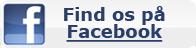 Maxilegetøj på Facebook